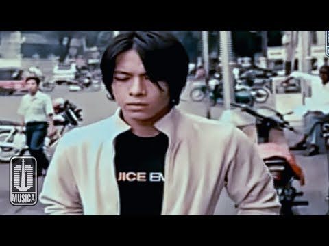 Peterpan - Yang Terdalam (Official Video)