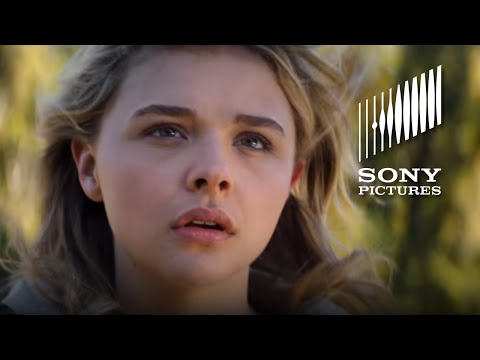 The 5th Wave (TV Spot 'Fight Back')