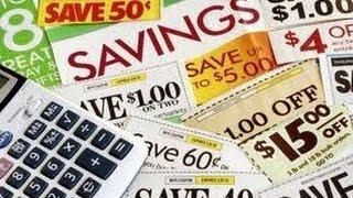 Safeway Just for U--Digital Coupons & Savings 3 10 14
