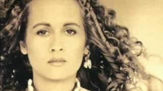 Teena Marie - Portuguese Love