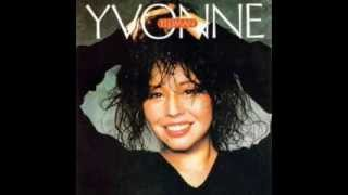 Love Pains - YVONNE ELLIMAN '1979