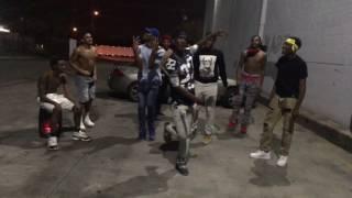 Blac Youngsta - Hip Hopper ft Lil Yachty @Matt_Swag1