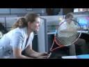 Tenis biurowy