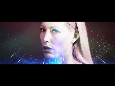 Julie Mintz - The Sorrow Tree (4am Mulholland Drive Moby Remix) (Official Video)