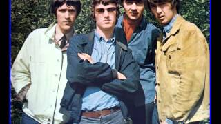 The Spencer Davis Group - Somebody Help Me (US Version)