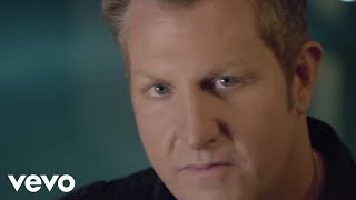 Rascal Flatts - Come Wake Me Up