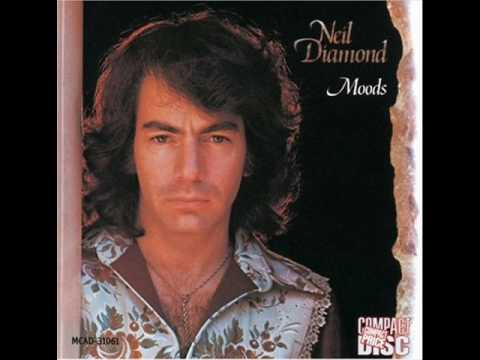 Song Sung Blue (1972) (Song) by Neil Diamond
