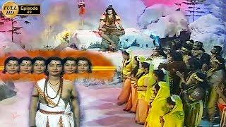 Episode 49 | Shree Ganesh
