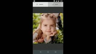 3d Photo Cube Live Wallpaper Apps 免费在线视频最佳电影电视节目