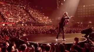 Jovanotti   Ora (ORA IN TOUR LIVE 2011 DVD)