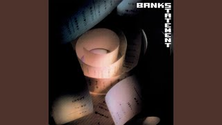 Tony Banks - I'll Be Waiting (Audio)