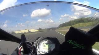 Bilster Berg zx10r 04 OM Racing 1 57 8