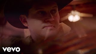 Jon Pardi - Me And Jack (Behind The Song)