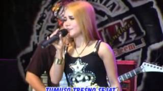 Eny Sagita - Kasekso Tresno