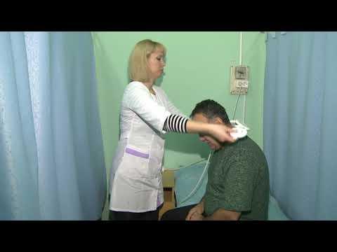 Лечение магнитом тазобедренных суставов