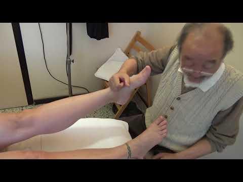 Prostatitis Behandlung Elektrostimulator