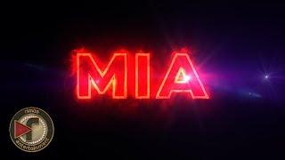 MIA (Official Remix)   Bad Bunny❌Drake❌Sean Paul