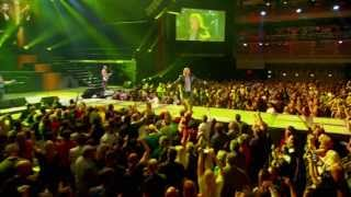 DEF LEPPARD - A Day of Hysteria on AXS TV