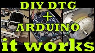 diy dtg - Kênh video giải trí dành cho thiếu nhi - KidsClip Net