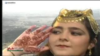 تحميل و مشاهدة كيف أصبر بدونك - لحن وغناء : بخيت بن أحمد الشحري MP3