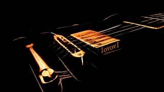 تحميل اغاني علي بن محمد - مغتر بحسنك (جلسة) MP3