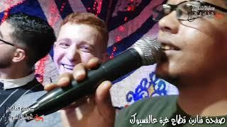 اغاني طرب MP3 أروع وأفخم المواويل الفنان المخضرم أحمد البدي تحميل MP3