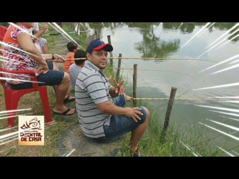 Família Que Pesca Unidos, Permanecem Unidos
