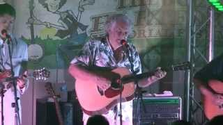 <b>Peter Rowan</b> And Friends ~ John Hartford Memorial Festival 2014 Full Set