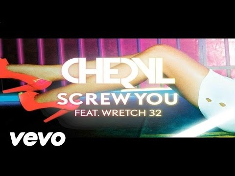 is wretch 32 dating cheryl cole Check out screw you [feat wretch 32] by cheryl on amazon music stream ad-free or purchase cd's and mp3s now on amazoncom.