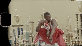 Jay Rock - JAY ROCK 'Road to Redemption' Episode Three
