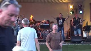 Video TBC (Tribute  band  Citron) -   Revizor