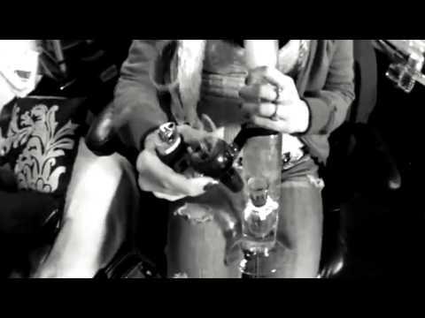 Y-O - High (Music Video)