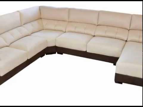 sofas de esquina sillones y cheslons