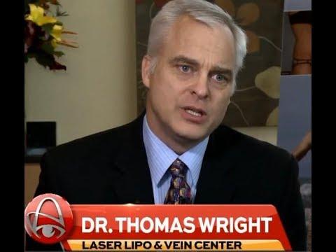 โรคหัวใจ phlebologist แพทย์