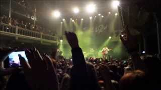 All Time Low - So Long Soldier Live HD