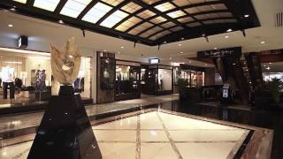 Hotel Overview Video Thumbnail Image