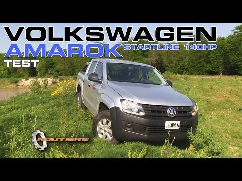 Essai vw amarok 2014 autos post for Garage vw reims