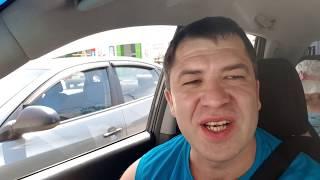 Отдохнул в Ростовской области