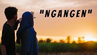 Ngangen Anggun Pramudita Cover Didik Budi feat Cindi Cintya ...