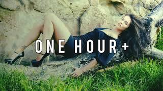 Machine Gun Kelly - Bloody Valentine (ONE HOUR+) ( Megan Fox 🔥