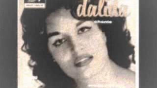 Dalida ft. Sebastien Abaldonato - Salma ya salama (Remix 2001).