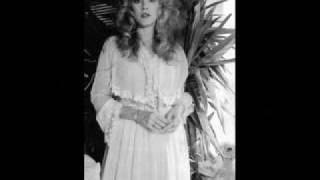 Touched By An Angel - Stevie Nicks