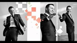 Serdar Ortaç   Ne Bu Neşe 2012   YouTube