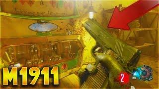 Black Ops 3 1911 Free Video Search Site Findclip