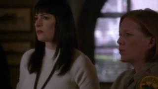 Criminal Minds - 12.17 - Sneak Peek #2 VO