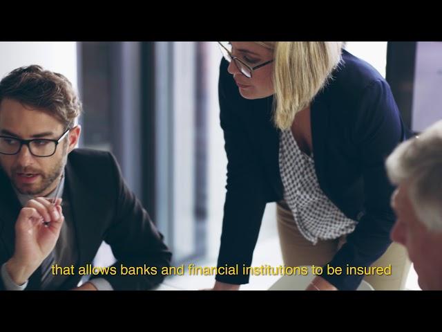Video over Single Invoice Cover