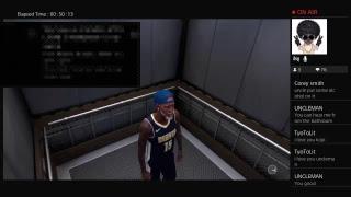 NEW SEASON NEW KOJO!!!!| NBA 2K18 MyCareer Mode