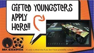 Heroclix Unboxing | Marvel Heroclix X-Men Xavier's School Unboxing