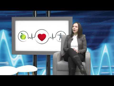Prevencija hipertenzije medicine
