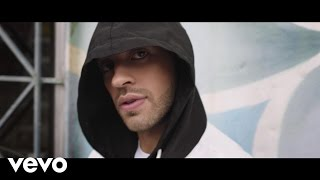 Video 911 de Feid feat. Nacho